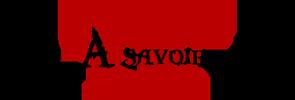 Le Monde d'Eleris 128056infostit1test
