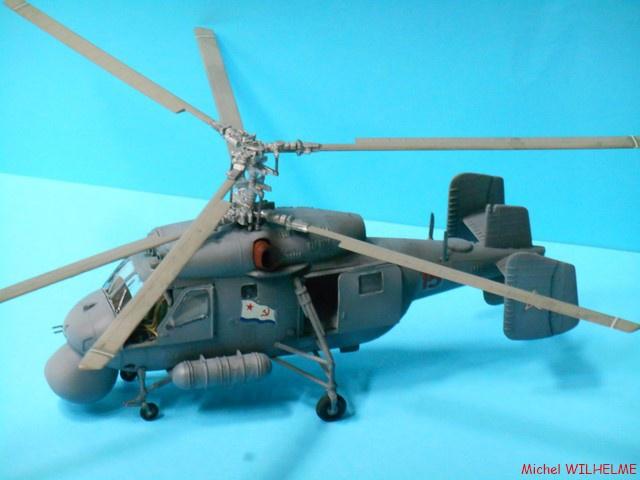 KAMOV K 25 airfix  128283DSCN8356Copier