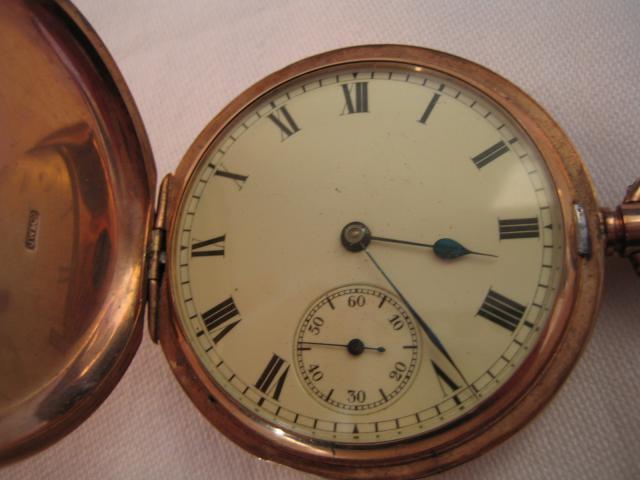 Petite visite d'une montre familiale du début XXème 12850309022011004