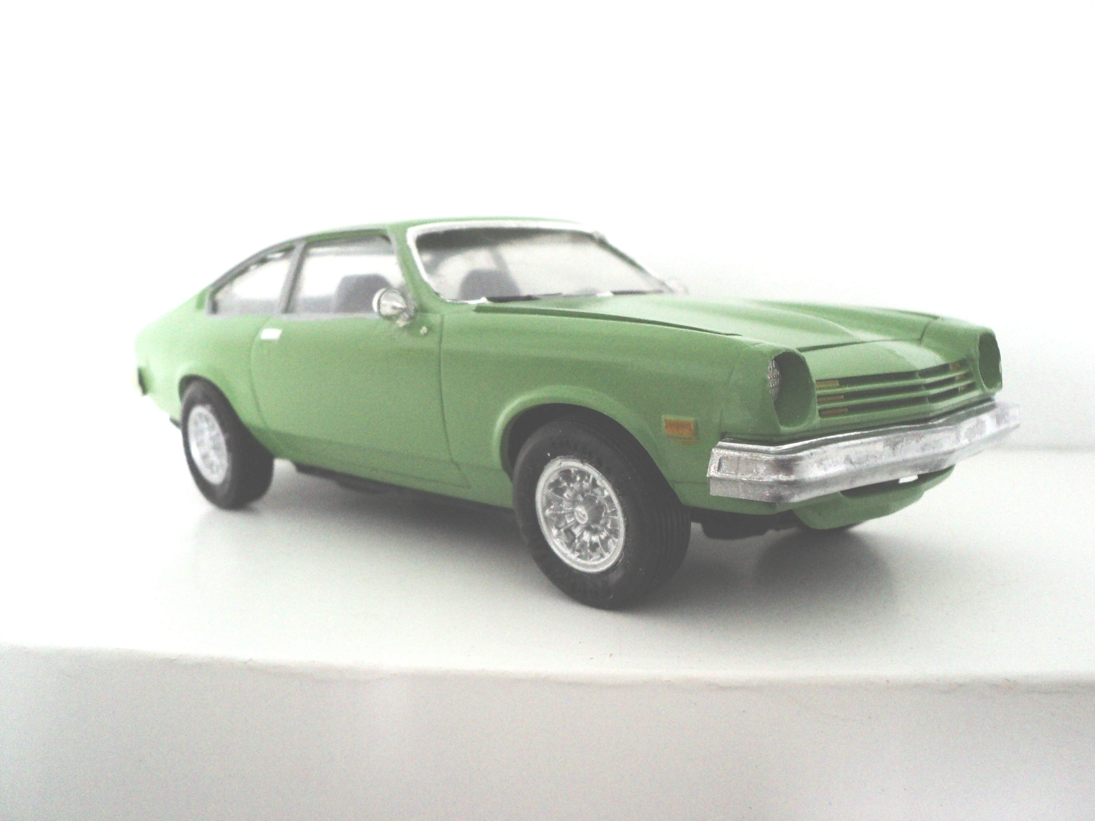 1977 Chevrolet Vega 1285501977ChevyVega001