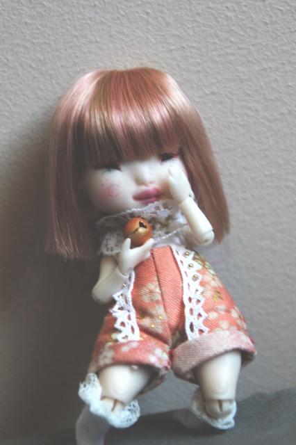 Delirium's Dolls~ Kinokojuice Haine P8 - Page 6 128641IMG4357copie
