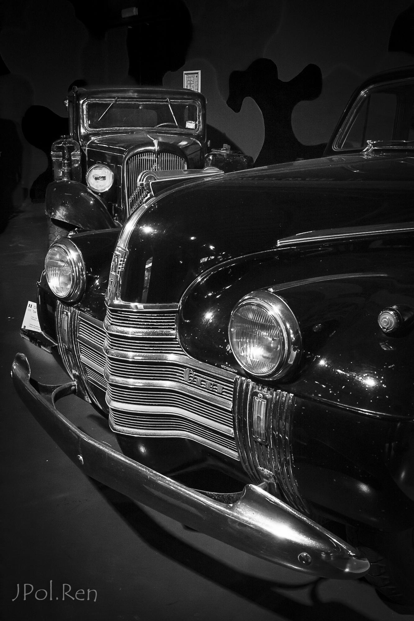 Sortie Autoworld - 04/03/2017 / photos 128783GC04aut0761