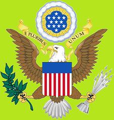 La constitution des États-Unis d'Amérique 129112GreatercoatofarmsoftheUnitedStatessvg