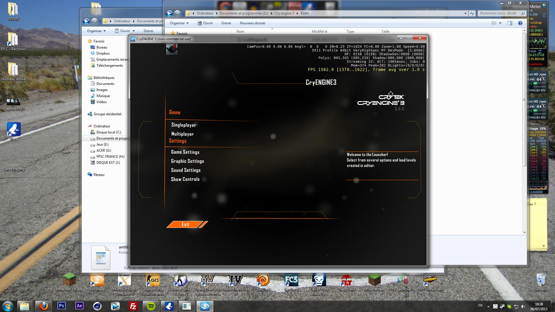 ConvertX, la future version à besoin de vous. 129304Sanstitre