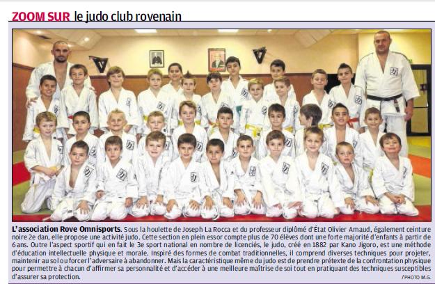 O ROVENAIN //JEUNES  - Page 3 129607961C