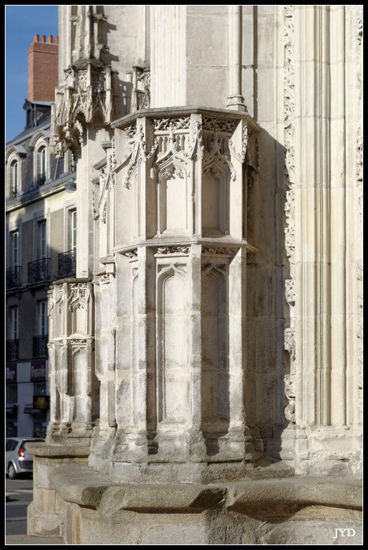 Quelques jours à Nantes 129995Nantes22