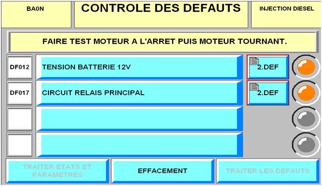 Problème mégane dti - panne carburant  131025image3