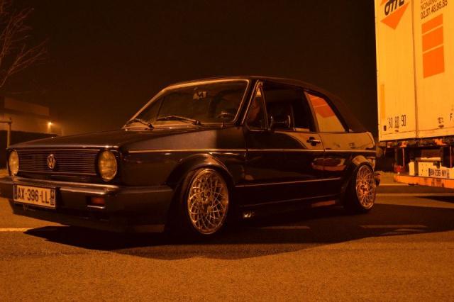 Golf mk1 cabriolet peinture neuve recaro air ride 1311622852222117062023085451007095086n