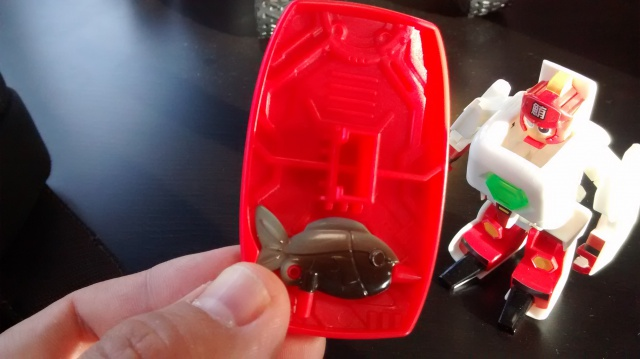 Mon robot-sushi 131877IMG20141112094130707