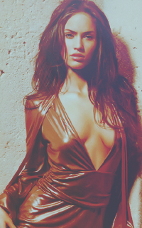 Megan Fox 200*320 131956MeganFox2