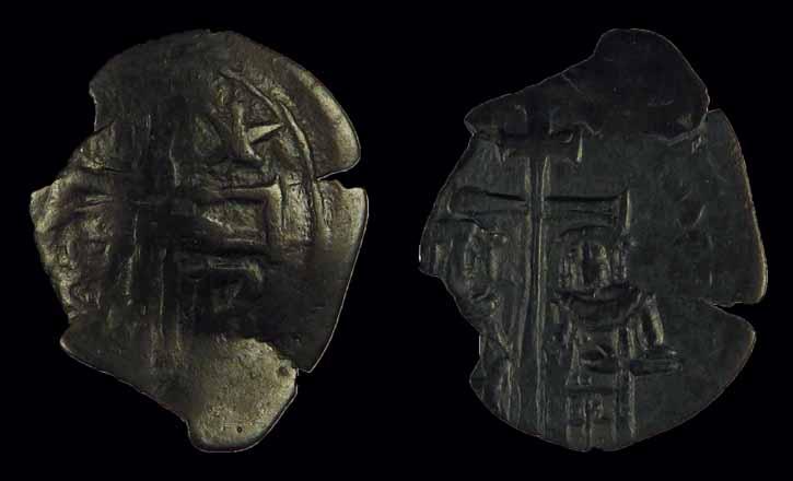 Andronicus II et Michael IX SB 2454 (1)(U) 132203Sanstitre82
