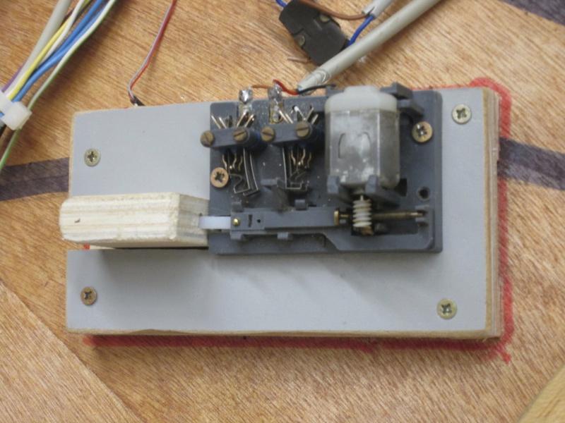 barriere du module 132260IMG1280