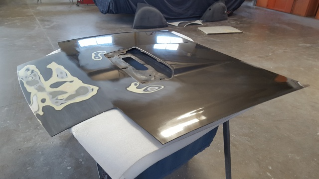 Mazda RX7 FC3S (restauration et preparation street) - Page 6 13238720160729122854