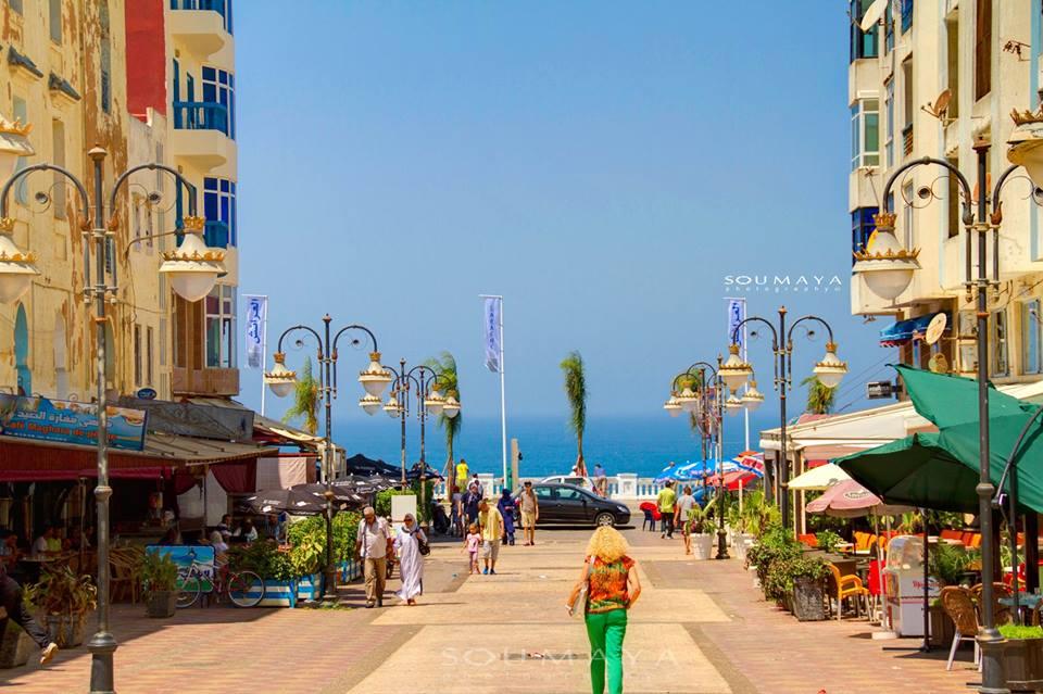 سباق المدن المغربية - صفحة 16 13280813901436935918576554167204108890898656916n
