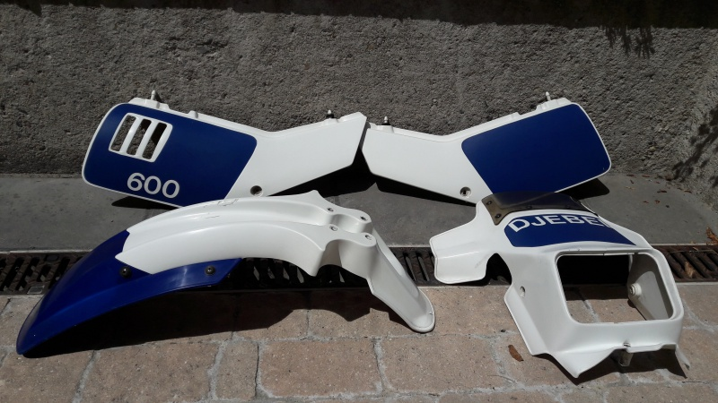 [Restauration] Yamaha 600XT (2KF) 1987 13284720160808142957