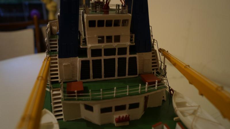 Smit London 1/75 de Billing Boat  132889DSC6689
