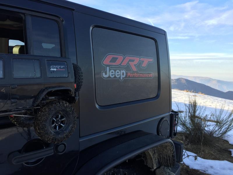 Jeep ORT-Jeep-Performances  132915IMG0385