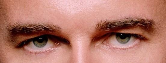 Les yeux de ? [Spéciale Acteur] 132933Sanstitre1