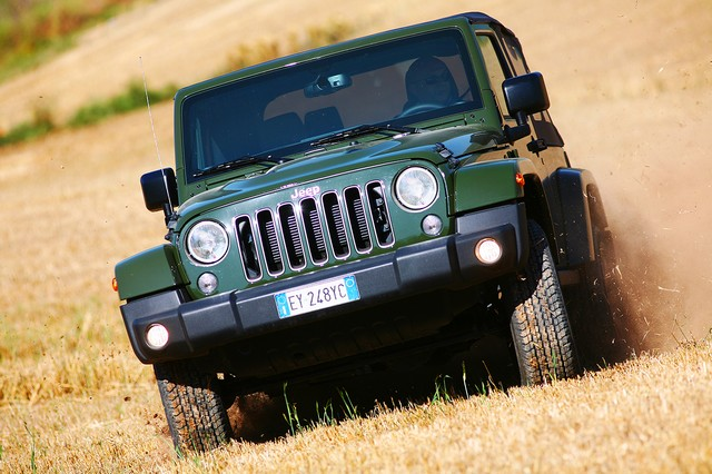 Nouvelle gamme Jeep Wrangler et Wrangler Unlimited 133015160621Jeep75thAnniversaryseries03
