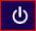 Restaurer son PC sous Windows 10 133376arrter