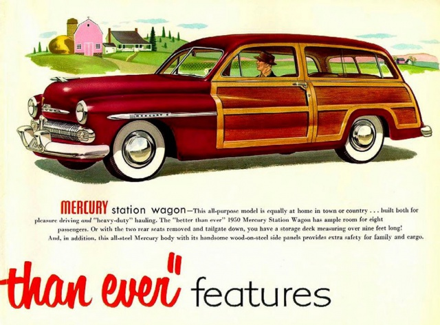 Antique Cars Adverts Revised - Page 2 133500165b
