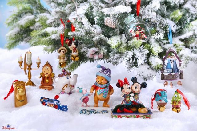 Hong Kong Disneyland Resort en général - le coin des petites infos - Page 11 133535w767
