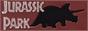 Kingdom Hearts News Adventures RPG 1338728831