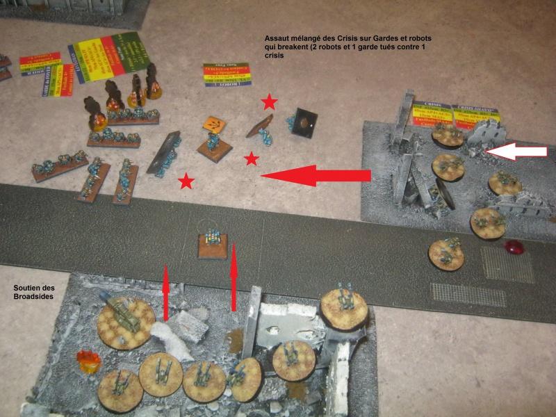 Assaut sur Zebra (campagne narrative) - Page 2 133949IMG0437