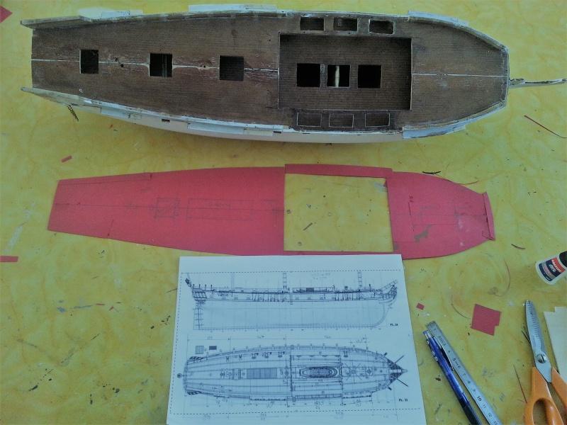 Fregate La concorde ?? - Page 2 13455520170522165253