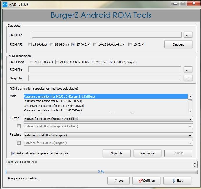 [TUTO]jBART : Traduire une ROM ou certaines des applications 135433811