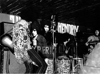 Munich (Big Apple) : 16 Mai 1967  135551apple67