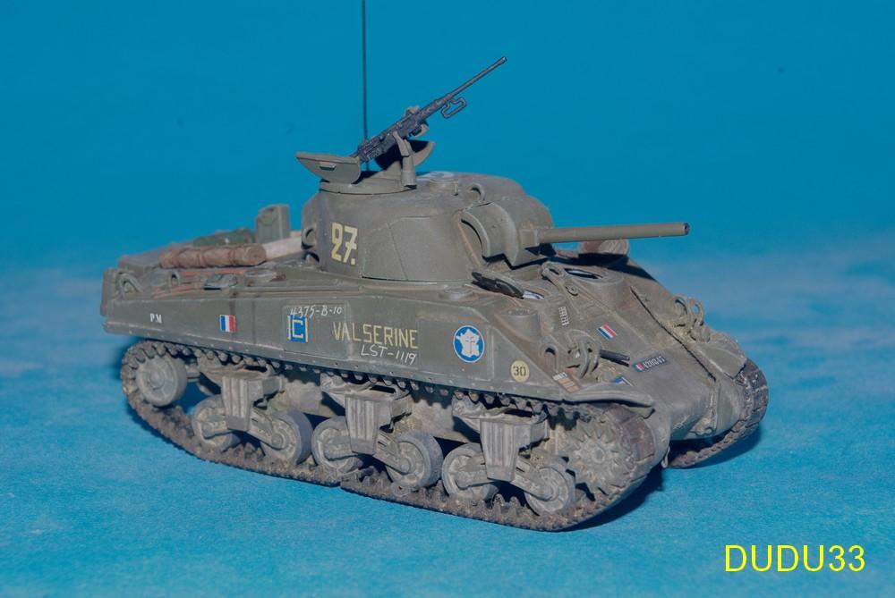 Sherman M4 A2 Valserine  135563IMGP6277R