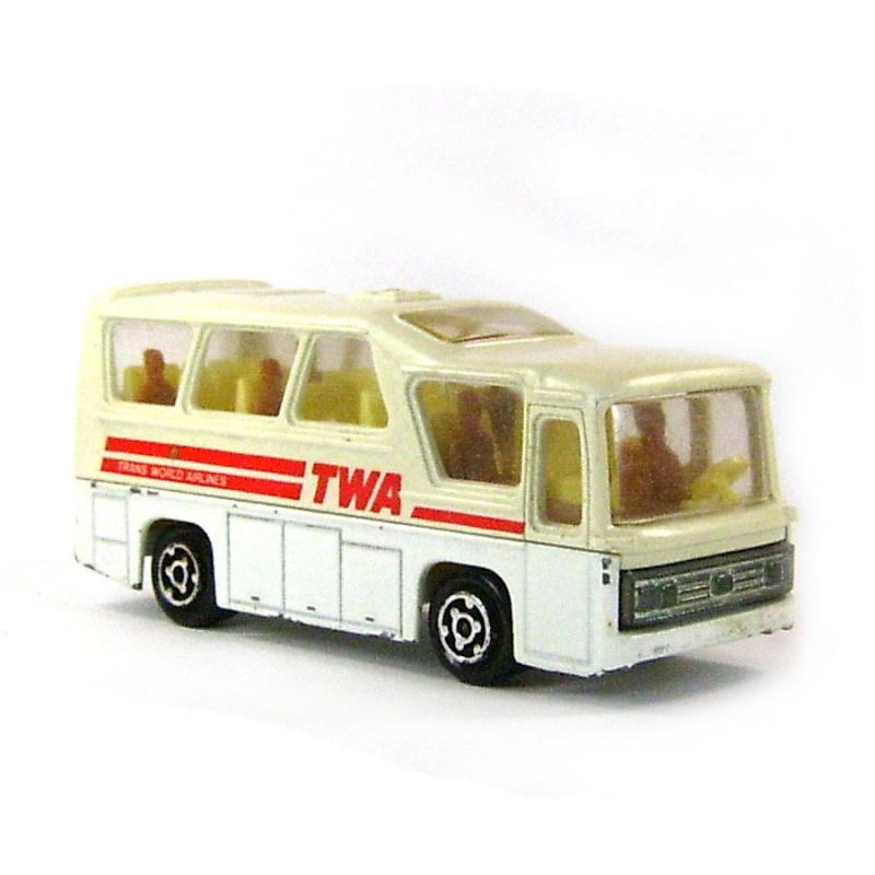N°262 Minibus 1355851218
