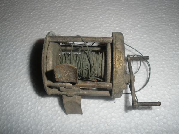 quelles moulinet utilisez vous pour pecher , spoder , sonder 135616vieuxmoulinet