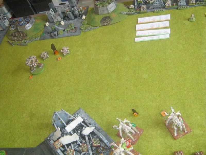 Assaut sur Zebra (campagne narrative) 136402IMG0009