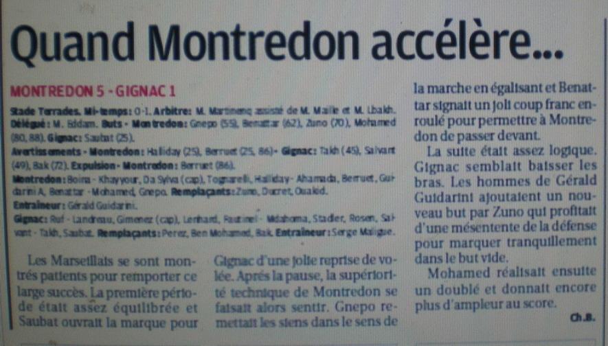 SC MONTREDON-BONNEVEINE - Page 2 136654Copie2deIMGP5036