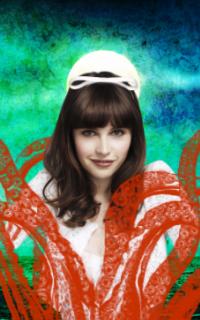 Felicity Jones avatars 200x320 pixels - Page 5 136713ellievava