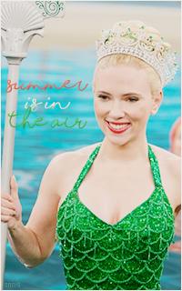 Scarlett Johansson #020 avatars 200*320 pixels - Page 2 136781Eve3
