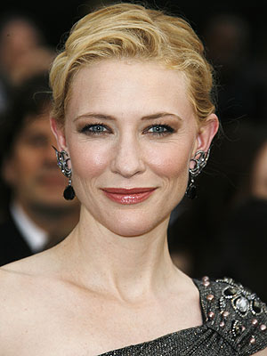 Cate Blanchett (Galadriel) 137033cateblanchettsaidaonline