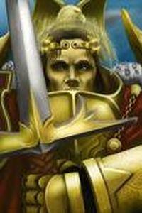 [Fluff] L'Empereur-Dieu de l'Humanité 137277Emperorgod2