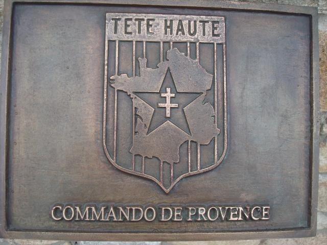 Mémorial Chocs et Commandos    MONT-LOUIS 30 sept 2014 137468046