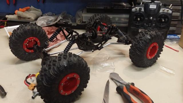 ax10 et wraith 1374901306