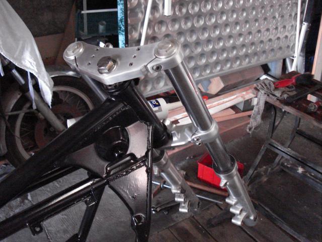 Upgrade Z650 137845DSC03586