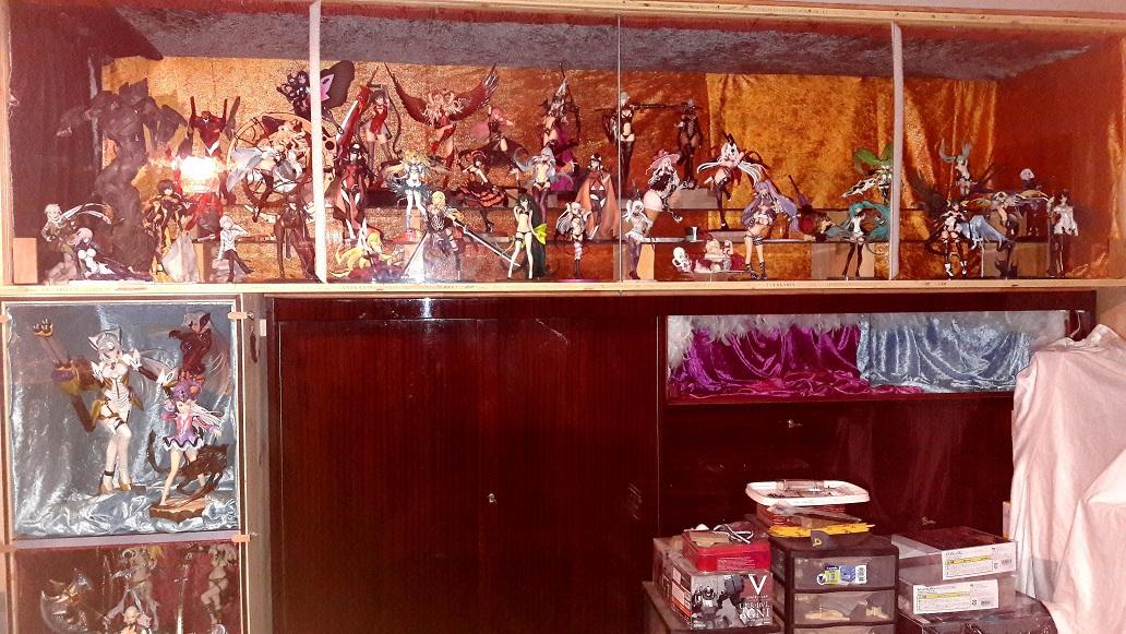 Collection de Xoras 13796420161008030140