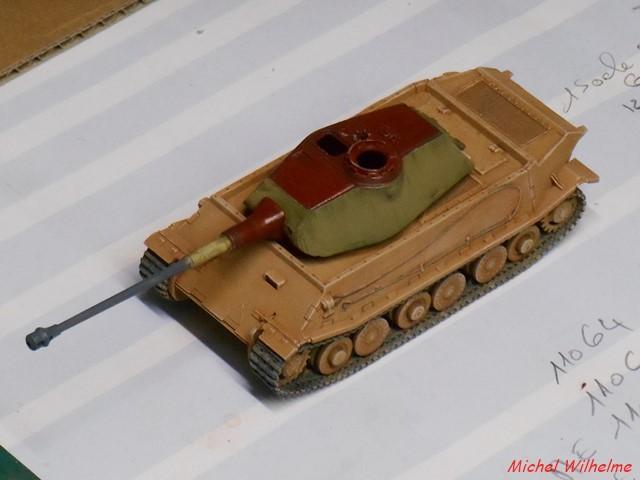 Panzer VK 45 modele 02. 138019DSCN9301Copier
