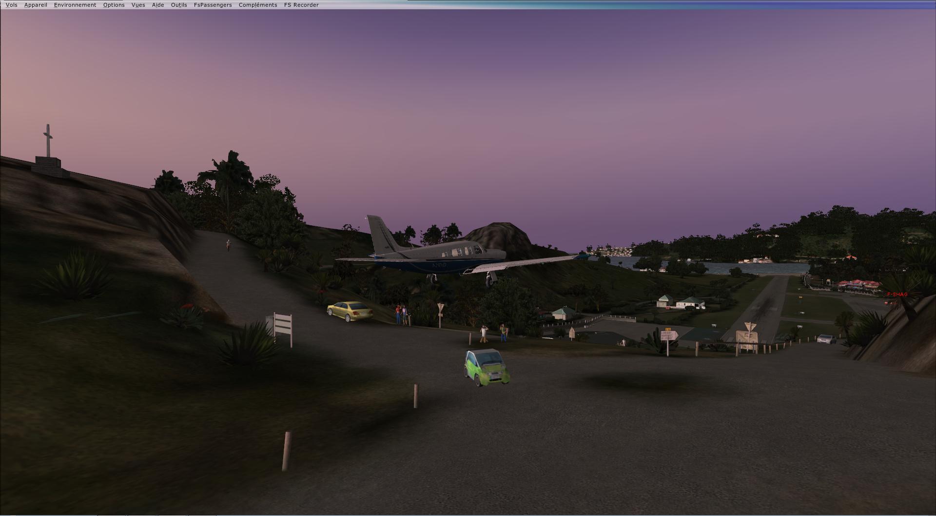 Le soleil des Antilles 1382132013519181440296