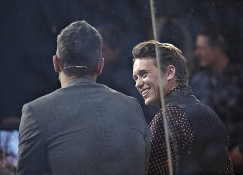 Take That au Danemark 02-12-2010 1385401306158533319693745914597nvijpg