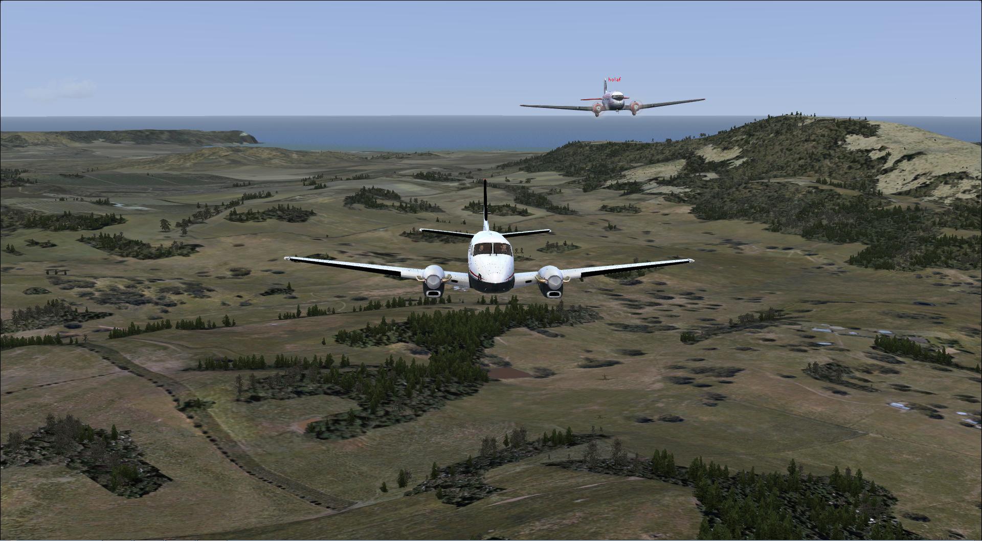L'Aeropostale 2 eme etape 138705201311823120464