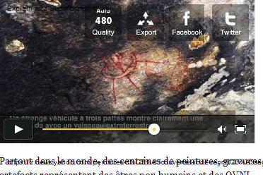 Ces peintures découvertes en Inde représentent-elles des extraterrestres ? 138733tlchargement