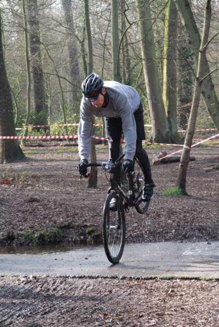 CX du Paris Chill Racing à Vincennes le 28 février 2016 139085IMG1584
